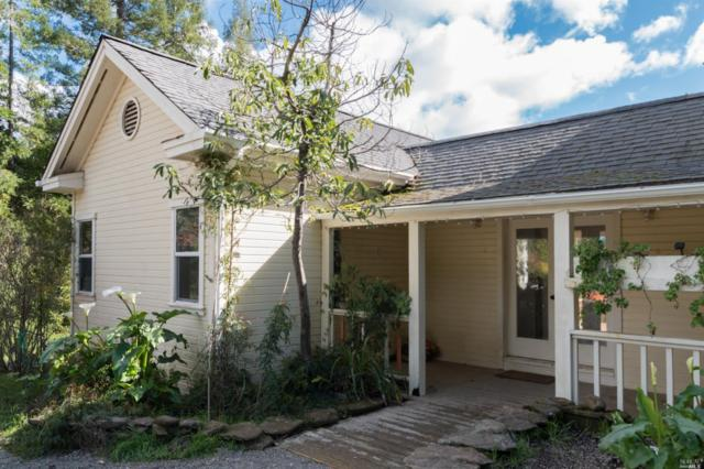 7 Three Point Road, Annapolis, CA 95412 (#21805832) :: Rapisarda Real Estate
