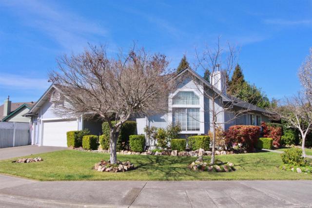 103 Summer Wheat Drive, Windsor, CA 95492 (#21805835) :: RE/MAX GOLD