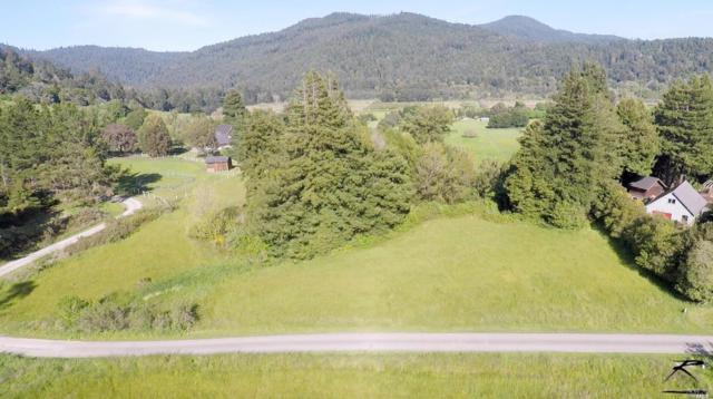 111 Deer Creek Lane, Rio Dell, CA 95547 (#21806024) :: Perisson Real Estate, Inc.