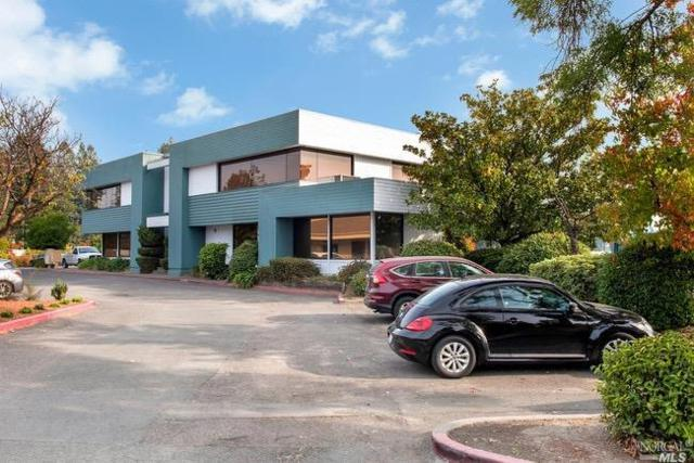 6640 Redwood Drive, Rohnert Park, CA 94928 (#21806097) :: RE/MAX GOLD