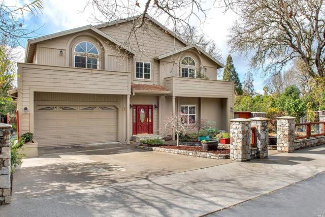 2730 S Brush Street, Graton, CA 95444 (#21806100) :: RE/MAX GOLD