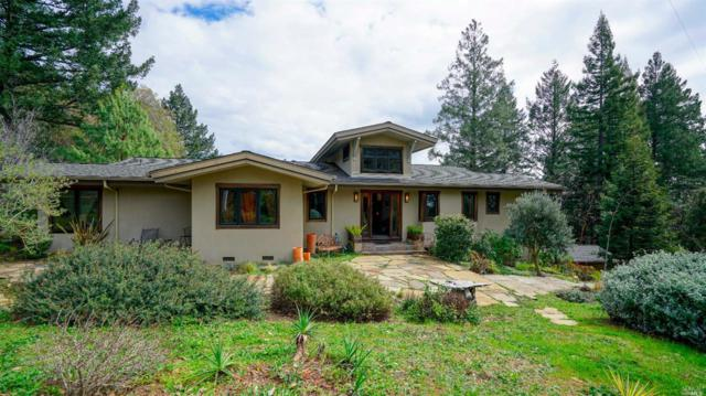Jenner, CA 95450 :: RE/MAX GOLD