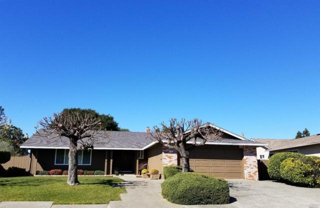 Novato, CA 94947 :: Intero Real Estate Services