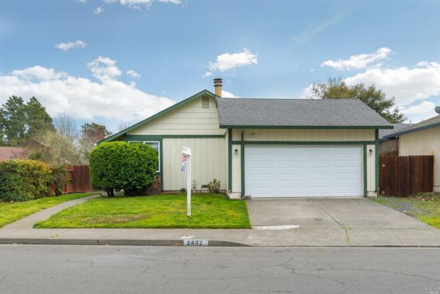 2432 Copperfield Drive, Santa Rosa, CA 95401 (#21806179) :: RE/MAX GOLD