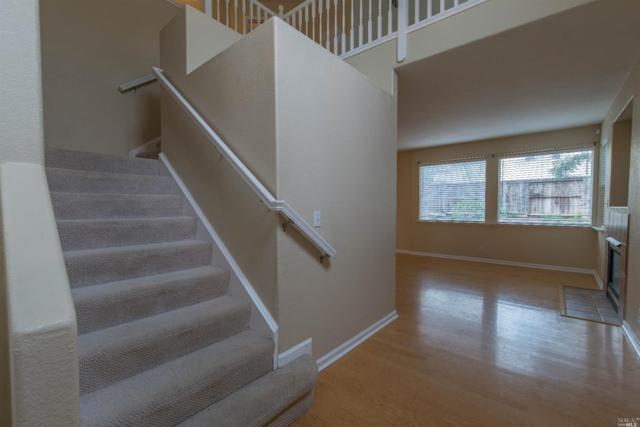 632 Edenderry Drive, Vacaville, CA 95688 (#21806197) :: Intero Real Estate Services
