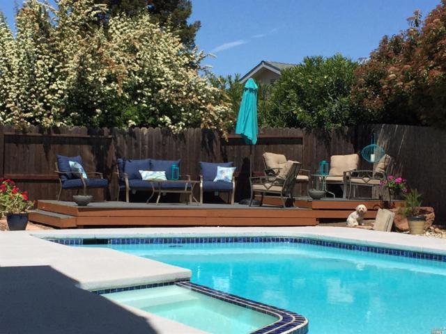 231 Madison Avenue, Vacaville, CA 95687 (#21806198) :: Intero Real Estate Services