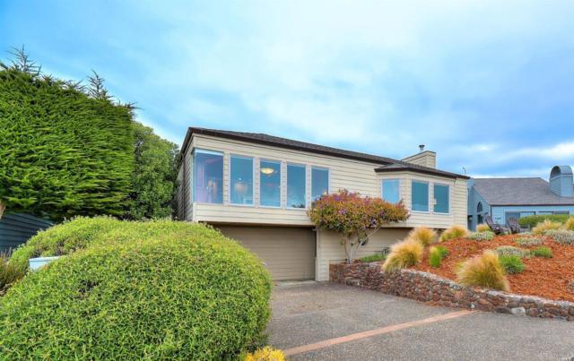 21575 Heron Drive, Bodega Bay, CA 94923 (#21806227) :: Intero Real Estate Services