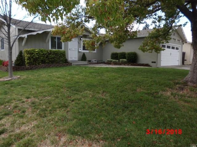 690 S Orchard Avenue, Vacaville, CA 95688 (#21806229) :: Intero Real Estate Services