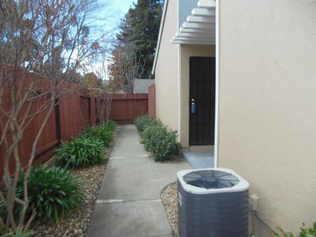 400 Stinson Avenue, Vacaville, CA 95688 (#21806253) :: Intero Real Estate Services