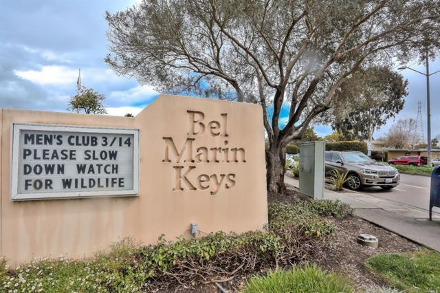 1051 Bel Marin Keys Boulevard, Novato, CA 94949 (#21806362) :: RE/MAX GOLD