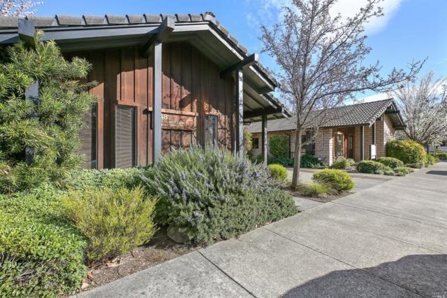 548 Third Street W, Sonoma, CA 95476 (#21806419) :: RE/MAX GOLD