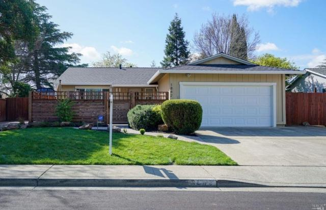 1842 Southwood Drive, Vacaville, CA 95687 (#21806516) :: Perisson Real Estate, Inc.