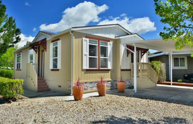 263 English Flag Way, Sonoma, CA 95476 (#21806926) :: W Real Estate | Luxury Team