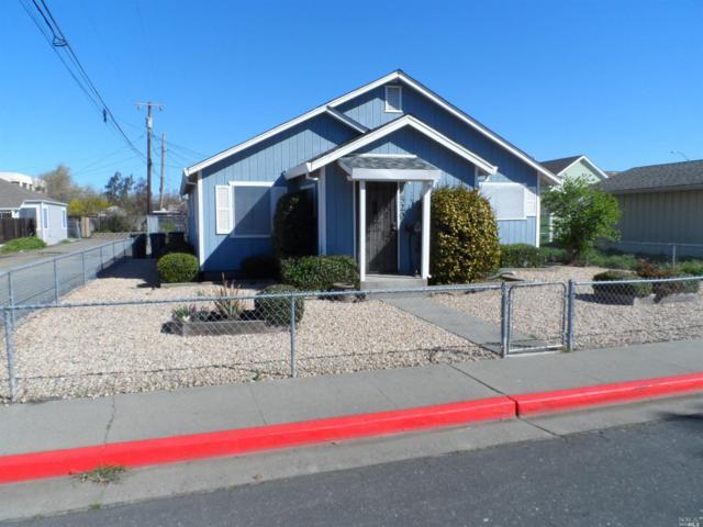 520 Kentucky Street, Fairfield, CA 94533 (#21806938) :: Ben Kinney Real Estate Team