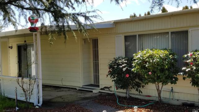 108 Sequoia Circle, Santa Rosa, CA 95401 (#21807030) :: Rapisarda Real Estate