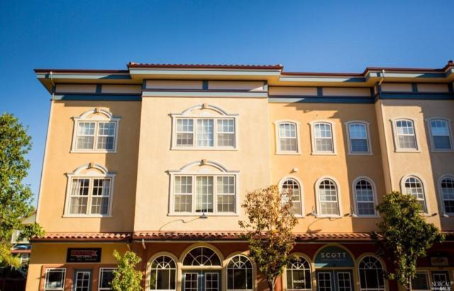 191 Johnson Street, Windsor, CA 95492 (#21807060) :: Andrew Lamb Real Estate Team