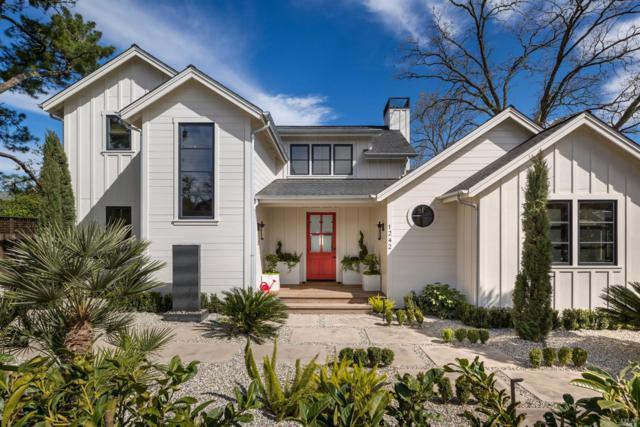 1242 Allyn Avenue, St. Helena, CA 94574 (#21807196) :: W Real Estate   Luxury Team