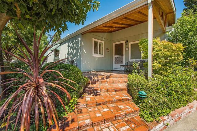 53 Laguna Seca Court, St. Helena, CA 94574 (#21807237) :: W Real Estate   Luxury Team