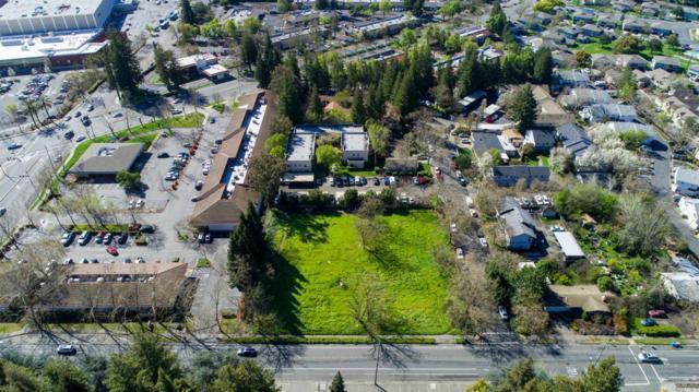 1650 W Steele Lane, Santa Rosa, CA 95403 (#21807524) :: W Real Estate | Luxury Team