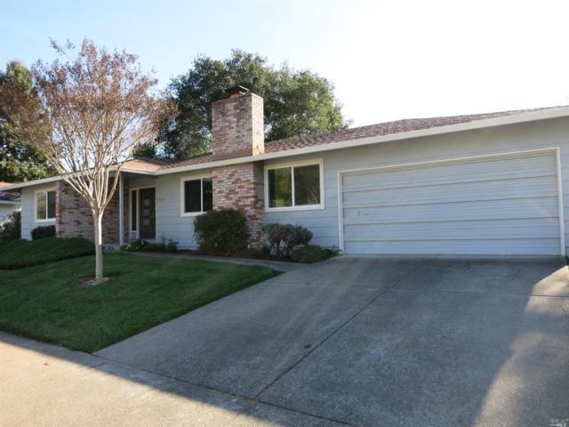 6527 Meadowridge Drive, Santa Rosa, CA 95409 (#21807551) :: W Real Estate | Luxury Team