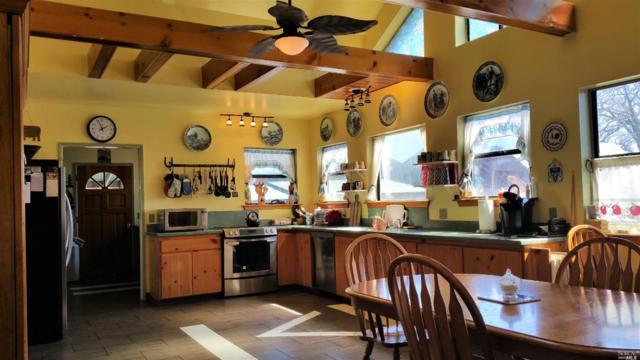 Covelo, CA 95428 :: RE/MAX GOLD