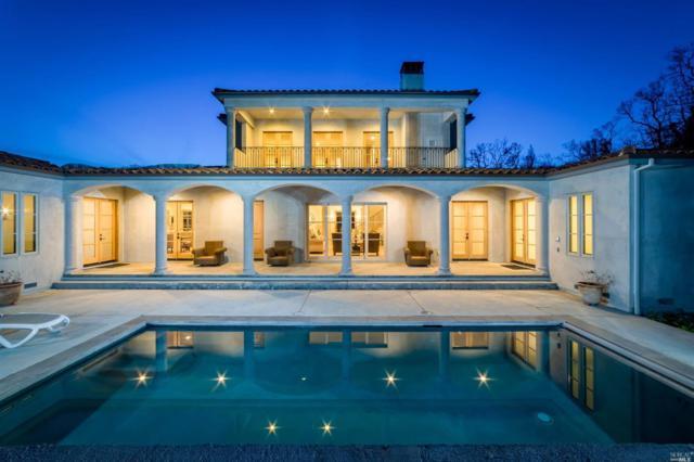 882 Quietwater Road, Santa Rosa, CA 95404 (#21807763) :: W Real Estate | Luxury Team