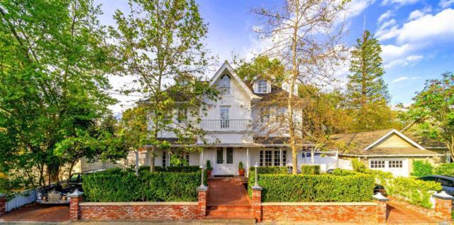 1230 Stockton Street, St. Helena, CA 94574 (#21808256) :: W Real Estate   Luxury Team