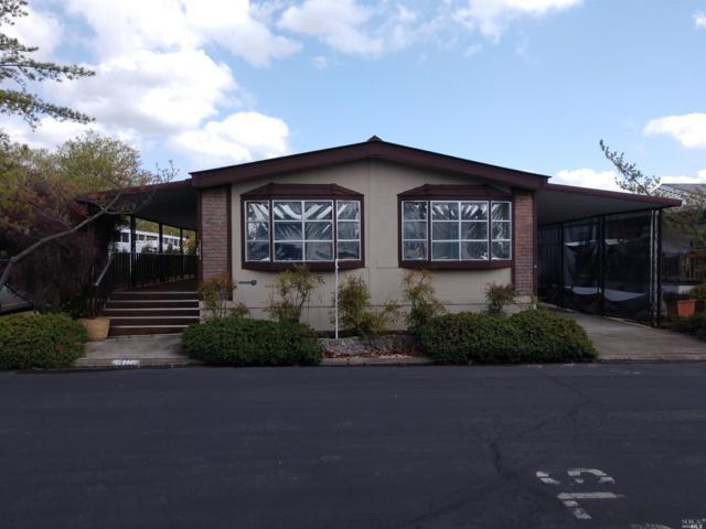 415 Burgundy  S Circle, Calistoga, CA 94515 (#21808275) :: W Real Estate | Luxury Team