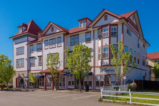 478 Emily Rose Circle, Windsor, CA 95492 (#21808440) :: Andrew Lamb Real Estate Team