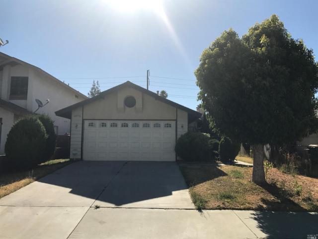 13772 Red Mahogany Drive, Moreno Valley, CA 92553 (#21808504) :: RE/MAX GOLD