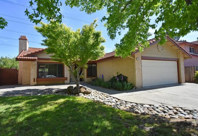 405 Kensington Way, American Canyon, CA 94503 (#21808522) :: Ben Kinney Real Estate Team