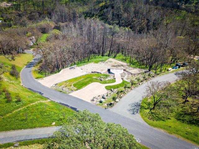 950 Quietwater Road, Santa Rosa, CA 95404 (#21808544) :: W Real Estate | Luxury Team