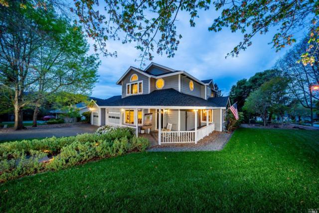 4728 Livingstone Place, Santa Rosa, CA 95405 (#21808608) :: W Real Estate | Luxury Team