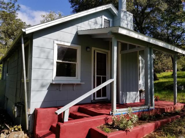 St. Helena, CA 94574 :: W Real Estate   Luxury Team