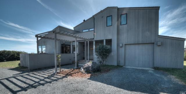 39318 Pacific Reach, The Sea Ranch, CA 95497 (#21808768) :: Ben Kinney Real Estate Team