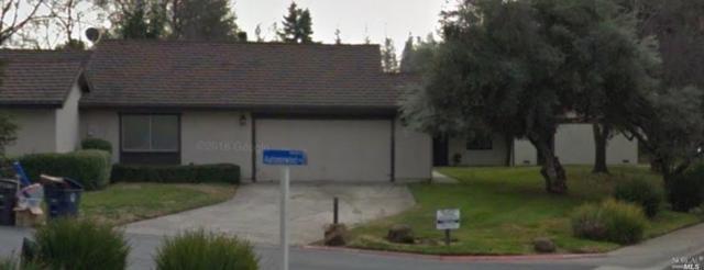 2279 Windhaven Lane, Rancho Cordova, CA 95670 (#21808804) :: Andrew Lamb Real Estate Team