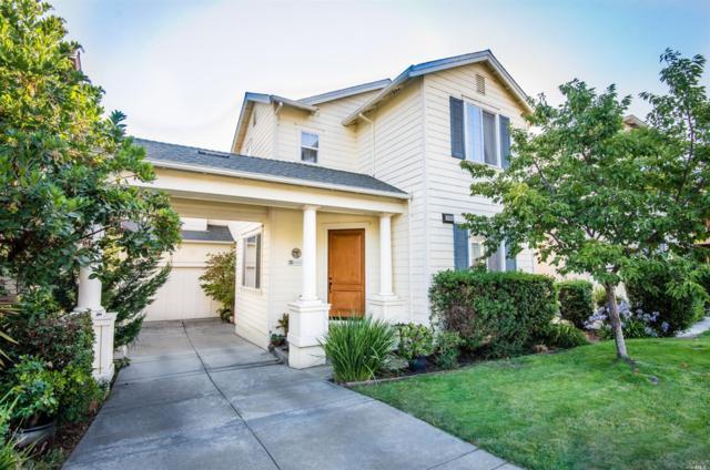 2089 Cooper Drive, Santa Rosa, CA 95404 (#21808846) :: Lisa Imhoff | Coldwell Banker Kappel Gateway Realty