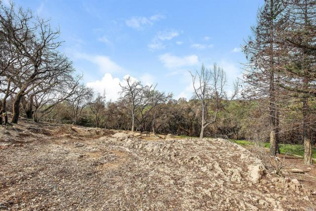 3820 Clear Ridge, Santa Rosa, CA 95404 (#21808881) :: Rapisarda Real Estate