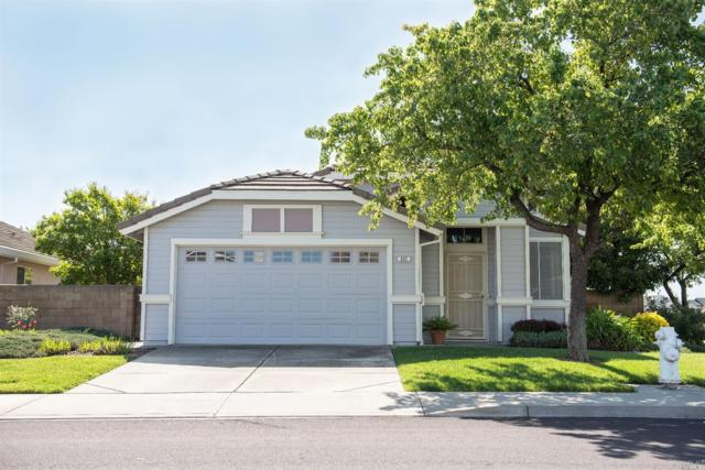 337 Bartlett Lane, Vacaville, CA 95687 (#21808914) :: RE/MAX GOLD