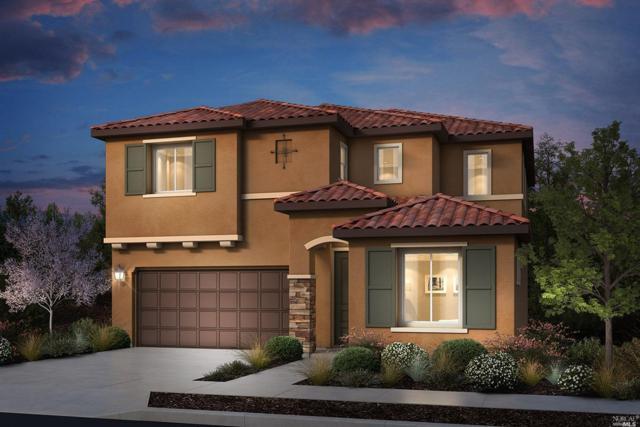 5204 Kim Place, Rohnert Park, CA 94928 (#21808985) :: W Real Estate | Luxury Team