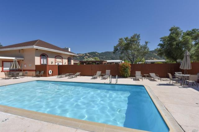 48 Magnolia Drive, Calistoga, CA 94515 (#21808987) :: W Real Estate | Luxury Team
