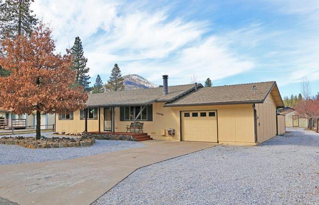 43098 Remann Avenue, Old Station, CA 96071 (#21809010) :: Rapisarda Real Estate