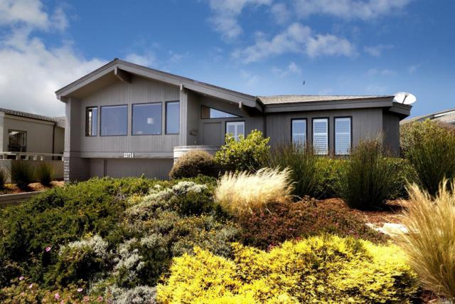 20754 Heron Drive, Bodega Bay, CA 94923 (#21809022) :: Perisson Real Estate, Inc.