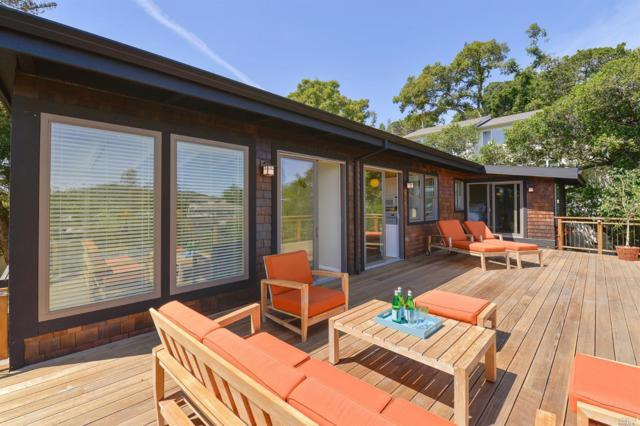 149 Jordan Avenue, San Anselmo, CA 94960 (#21809041) :: W Real Estate | Luxury Team