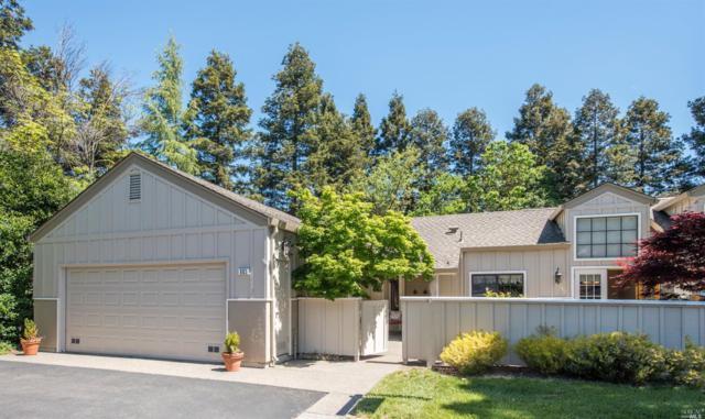 883 Princeton Drive, Sonoma, CA 95476 (#21809121) :: W Real Estate | Luxury Team