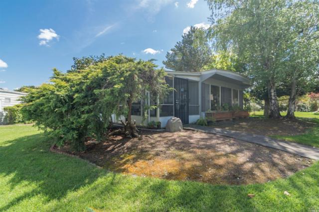 211 Cazares Circle, Sonoma, CA 95476 (#21809189) :: W Real Estate | Luxury Team