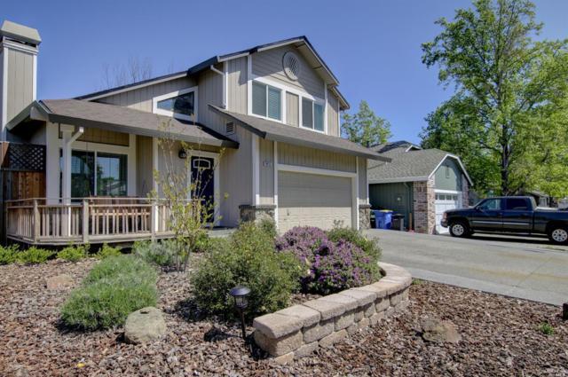 10936 Rio Ruso Drive, Windsor, CA 95492 (#21809230) :: Andrew Lamb Real Estate Team
