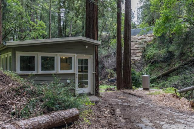 4520 Redwood Road, Napa, CA 94558 (#21809239) :: W Real Estate | Luxury Team