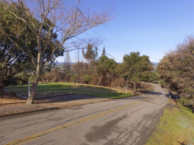 1313 Wikiup Drive, Santa Rosa, CA 95403 (#21809320) :: Rapisarda Real Estate