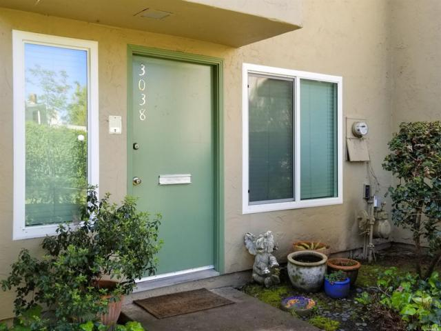 3038 Yulupa Avenue, Santa Rosa, CA 95405 (#21809415) :: W Real Estate   Luxury Team